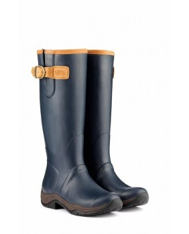 Ariat Storm Stopper
