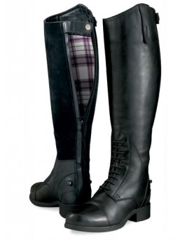 Ariat Bromont Pro Tall H2O