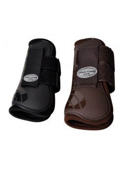 HorseGuard Protection Boot