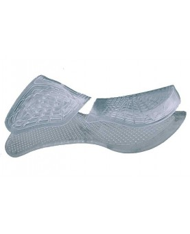 HorseGuard Gel Pad Front