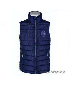Harcour Luciano herre vest