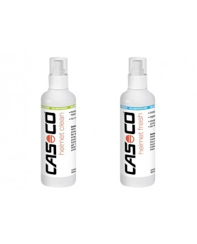 Casco Hjelm cleaner 100 ml