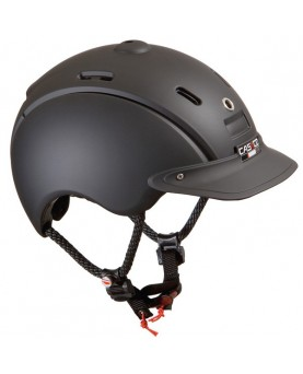 Casco Choice VG1