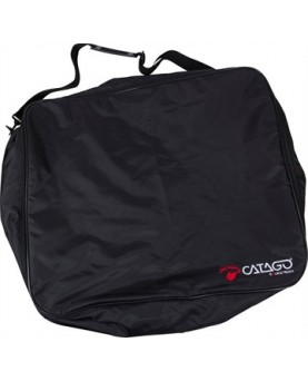 Catago Underlagstaske One Size