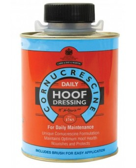 Carr & Day & Martin Daily Hoof Dressing