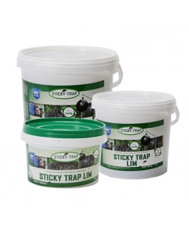 Sticky-Trap lim 1,5 liter