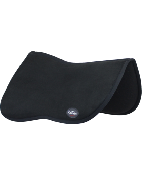 Kentaur Memory Foam Pad Backriser