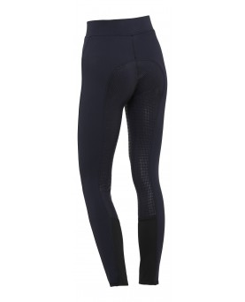 Equipage Milo sporty ridetights