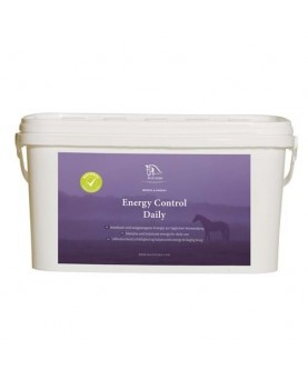 Blue Hors Energy Control Daily 2,8 kg