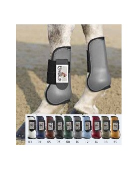 Eskadron Protection boots Pony