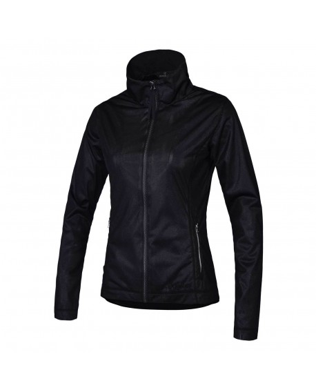 Kingsland Manaus Ladies jacket