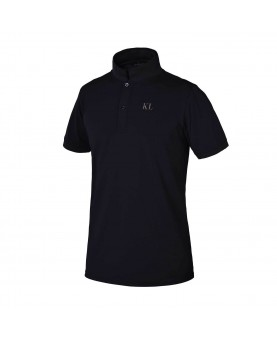 Kingsland Cacoal Men's Polo
