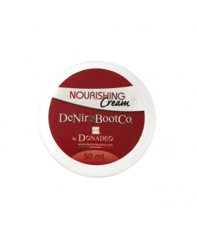De Niro Nourishing Cream