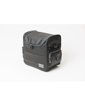SOMÉH Grooming Bag Connect Black Beauty