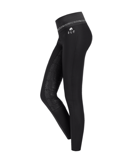 ELT Emma Vinter Ridetights